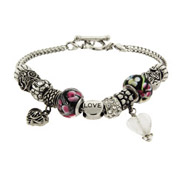 Loving Mother's Theme Oriana Bracelet