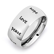 Stainless%20Steel%20Inspirational%20Ring