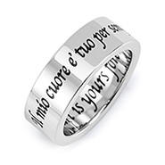 My%20Heart%20Is%20Yours%20Forever%20Stainless%20Steel%20Poesy%20Ring