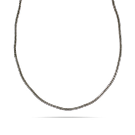 EvesAddiction.com Thin 3mm Twisted Style Chain - Clearance Final Sale at Sears.com