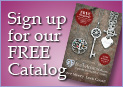Sign Up For Our Free Catalog