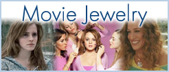 Movie Jewelry