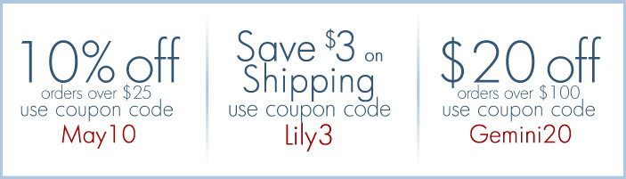 Special Eve's Addiction Coupon Codes