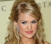 Carrie Underwood Style Jewelry