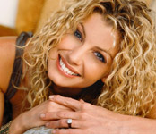 Faith Hill Style Jewelry