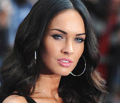 Megan Fox Style Jewelry