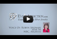 EvesAddiction.com on Star 94 NBC Atlanta