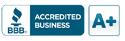 EvesAddiction.com is a BBB Accredited Business. Click for our BBB Business Reviews.